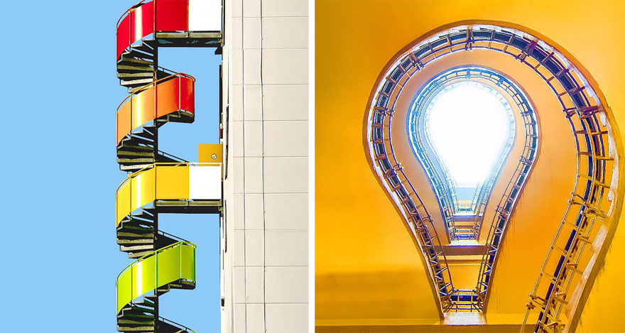 colorful-symmetric-architecture-photography-ramin-nasibov-23