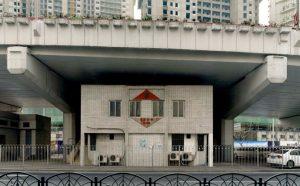 erlacher_skies-concrete-kotsifir-04-e1457087963419
