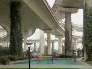 erlacher_skies-concrete-kotsifir-05