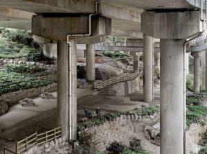 erlacher_skies-concrete-kotsifir-09