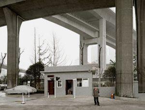 erlacher_skies-concrete-kotsifir-10