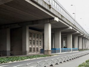 erlacher_skies-concrete-kotsifir-17
