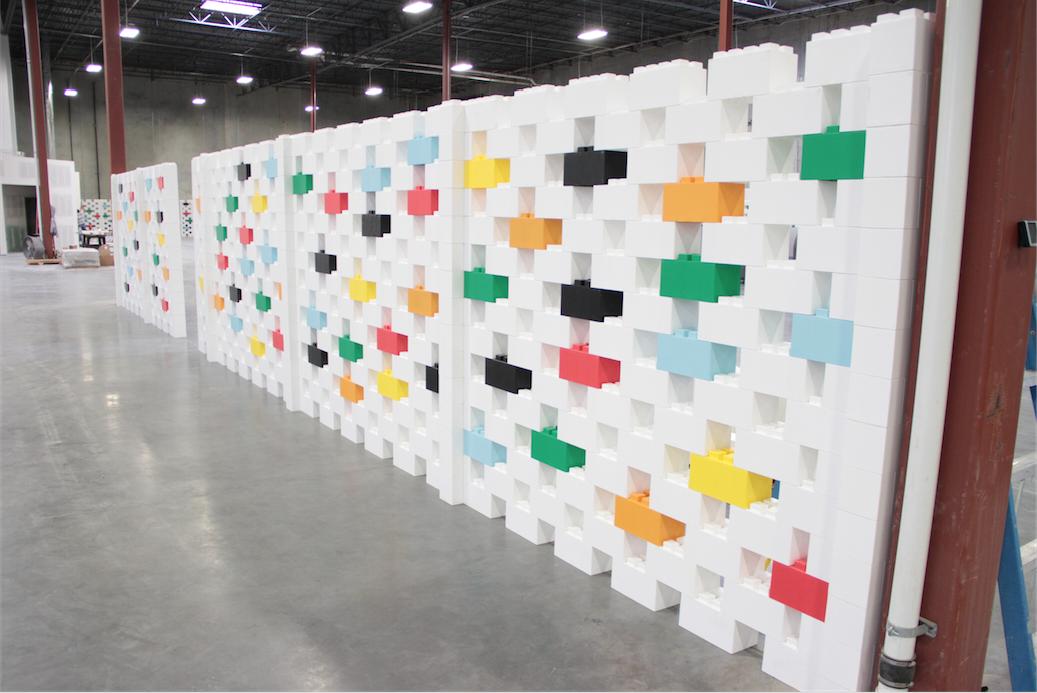 modular+factory+walls
