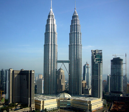petronas_towers