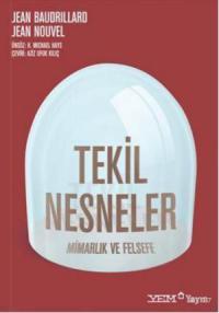 tekil-nesneler-mimarlik-ve-felsefe20111003124622