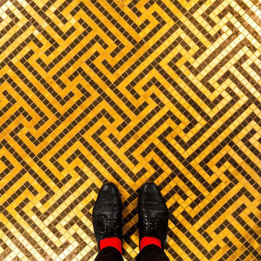 venetian-floors-2__880