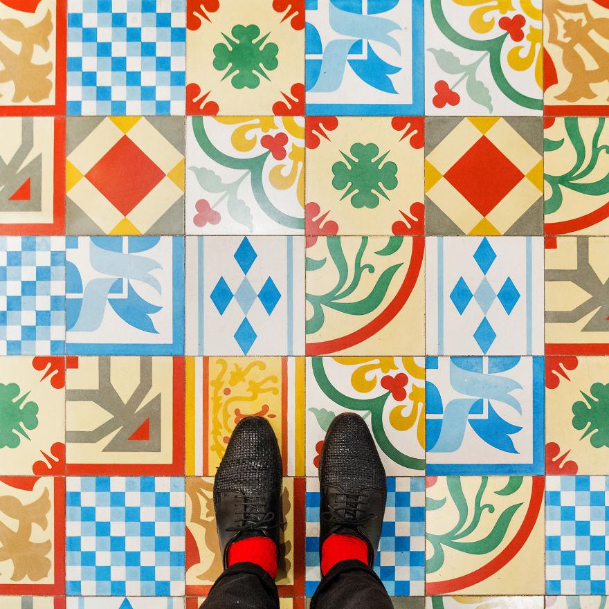 venetian-floors-3__880