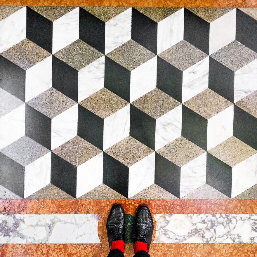 venetian-floors-5__880