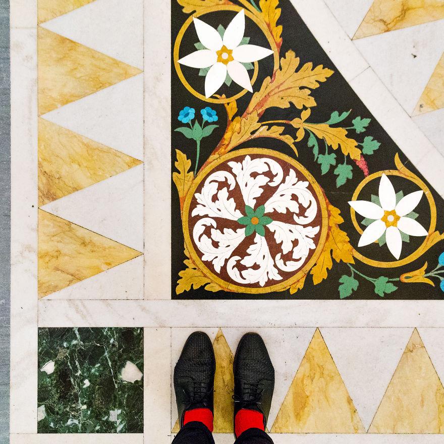 venetian-floors__880 (1)