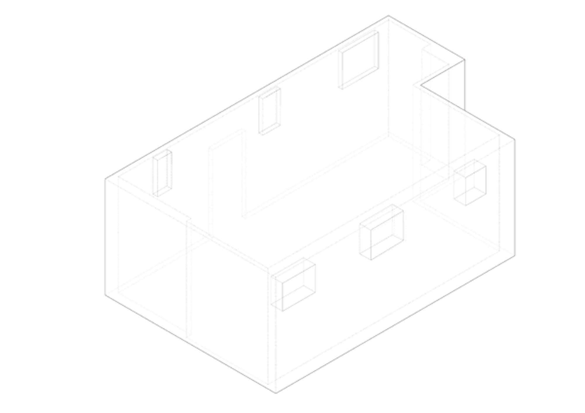 04 ANIMATED AXO VIEW.jpg