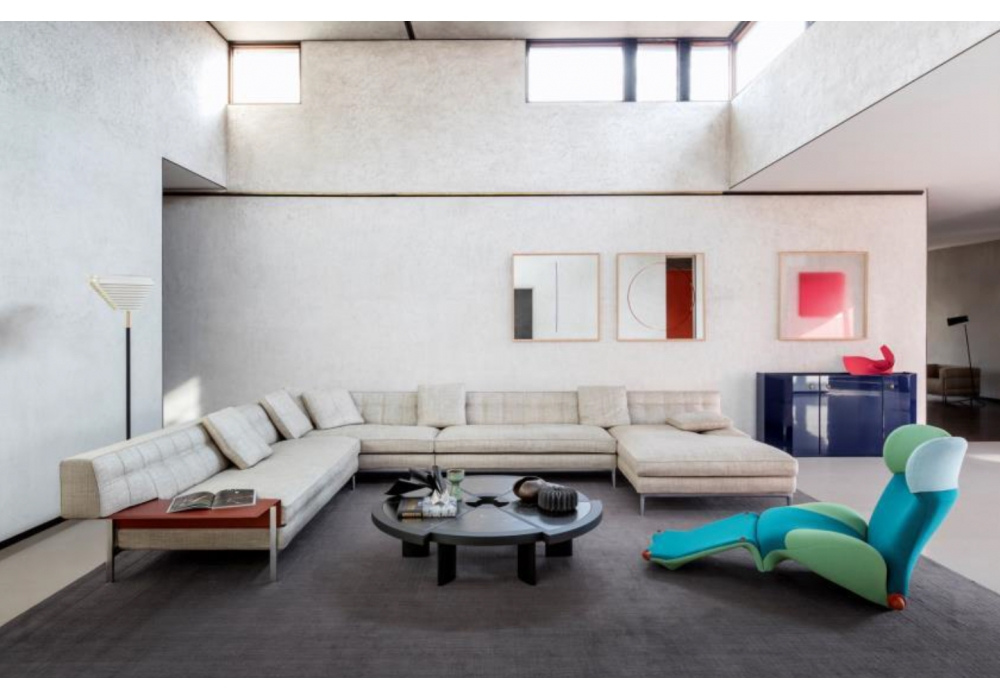 249-volage-exs-cassina-sofa