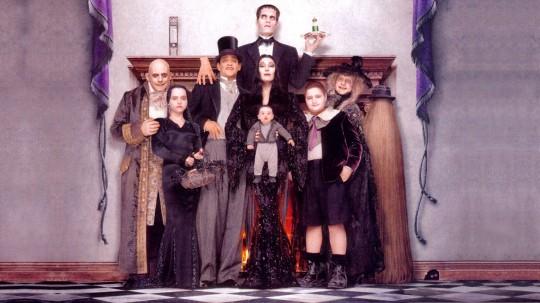 Addams-Family-Values-540x303