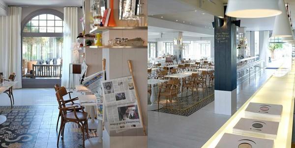 La-coorniche-hotel-philippe-stark-cover-1-600x302
