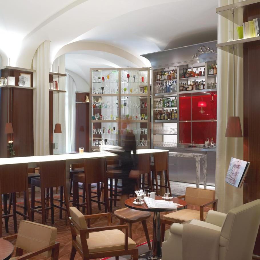 The-Glorious-Le-Royal-Monceau-–-Raffles-Paris-Hotel-7