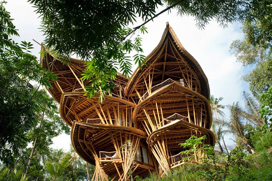 bamboo-house-ted-talk-sharma-springs-elora-hardy-ibuku-bali-14
