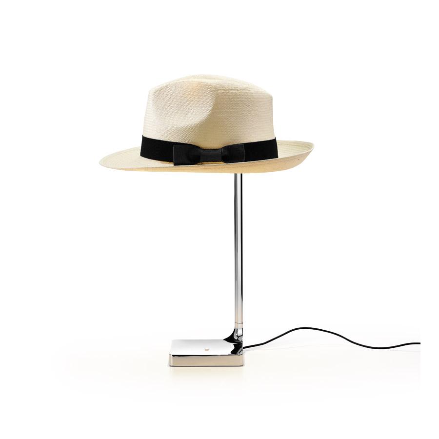 chapeau-01-on