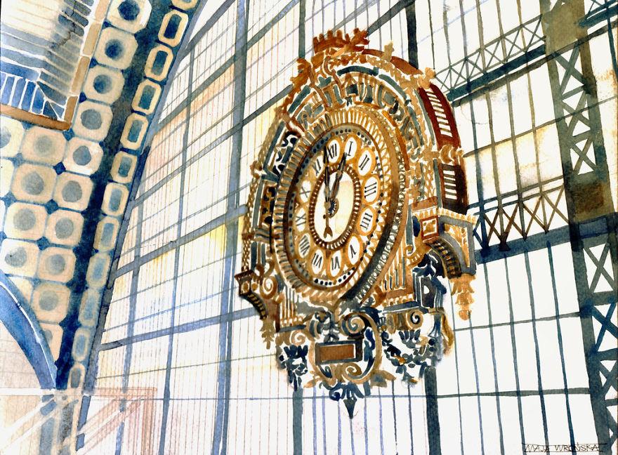 clock_by_takmaj-d9plwgu-571659d4c6905__880