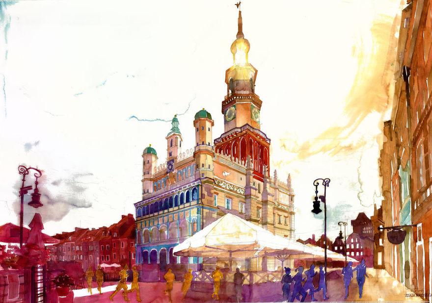 market_in_poznan_by_takmaj-d95qync-571659c4772e0__880