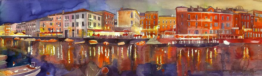 night_in_venezia_by_takmaj-d9r7ebp-571659c08d68a__880