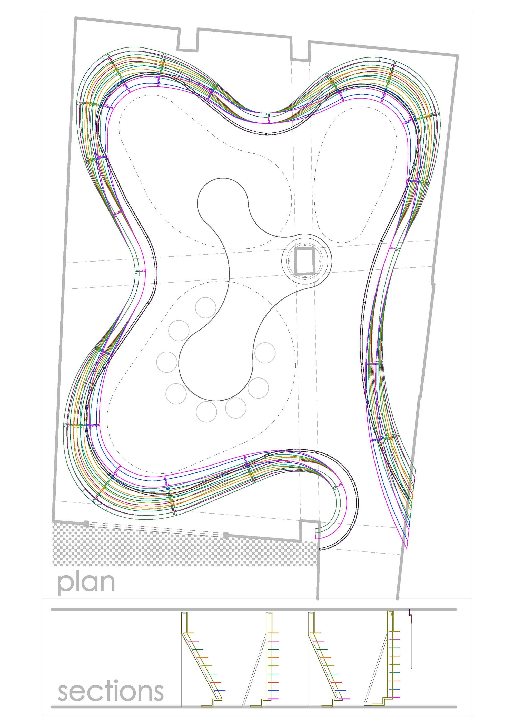 performance showroom-plan-sections-page-001.jpg