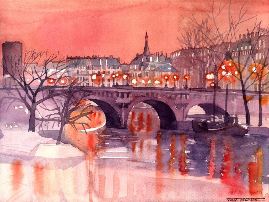 pont_neuf_by_takmaj-d9egotl-571659bc5026d__880