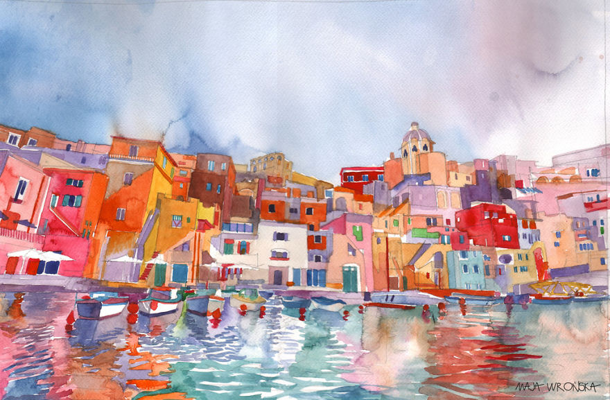 procida_by_takmaj-d8zwctg-571659be563f7__880