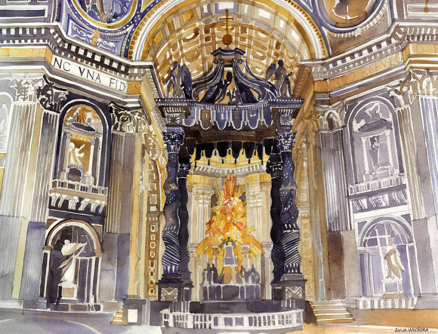 st_peter_cathedral_by_takmaj-d8qzagt-571659ba2b89c__880
