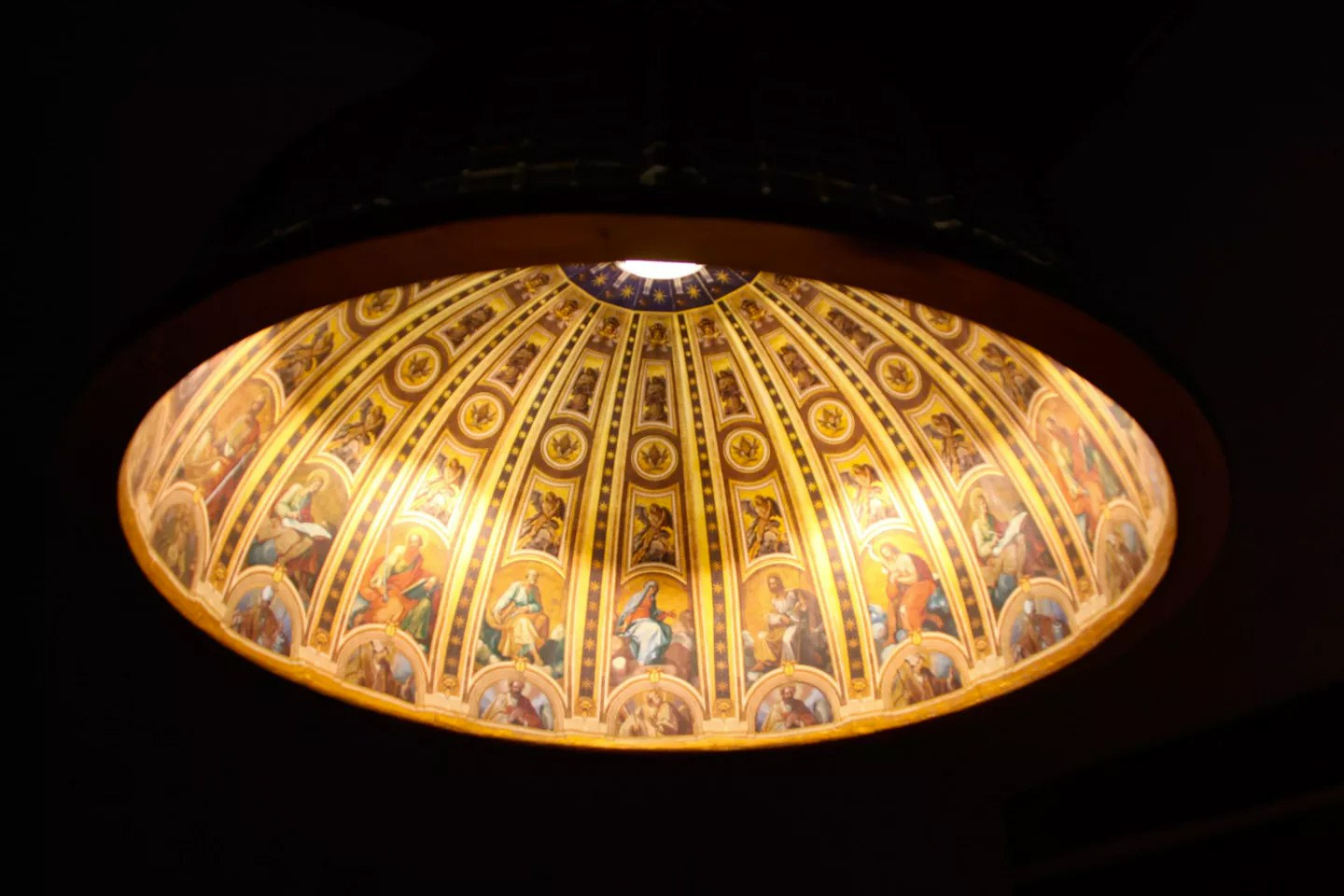studio-amebe-introduces-cupola-and-light-it-was-3