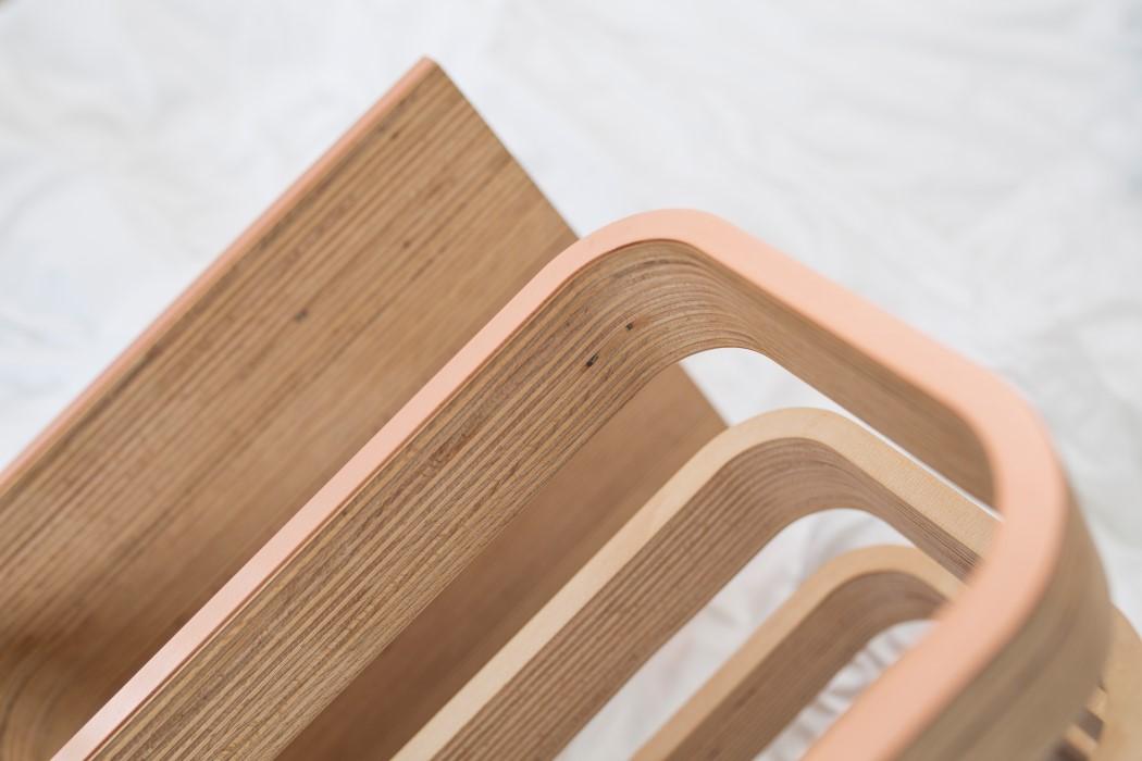 woodieful_chair_14