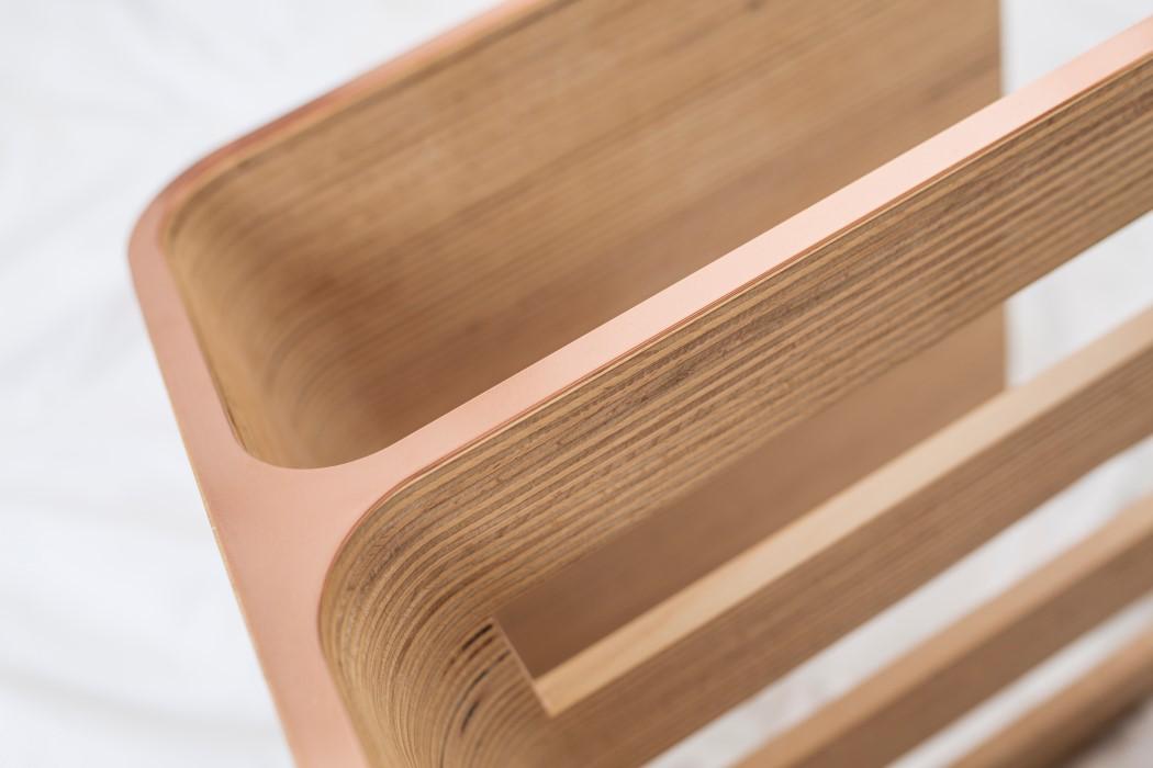 woodieful_chair_15