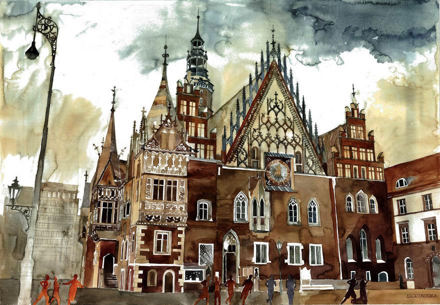 wroclaw_by_takmaj-d94r3i2-571659c7117e5__880