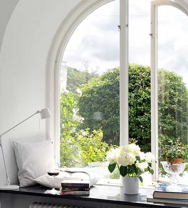 Top-27-Cozy-Reading-Nooks-That-Will-Inspire-You-To-Design-One-Yourself-In-Your-Home-homesthetics-1