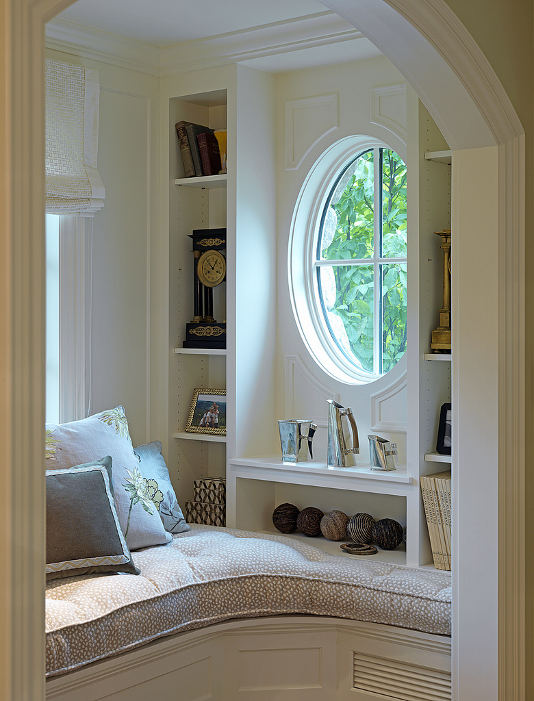 Top-27-Cozy-Reading-Nooks-That-Will-Inspire-You-To-Design-One-Yourself-In-Your-Home-homesthetics-14