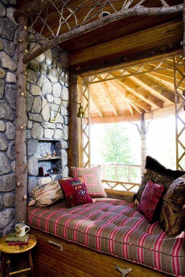 Top-27-Cozy-Reading-Nooks-That-Will-Inspire-You-To-Design-One-Yourself-In-Your-Home-homesthetics-15