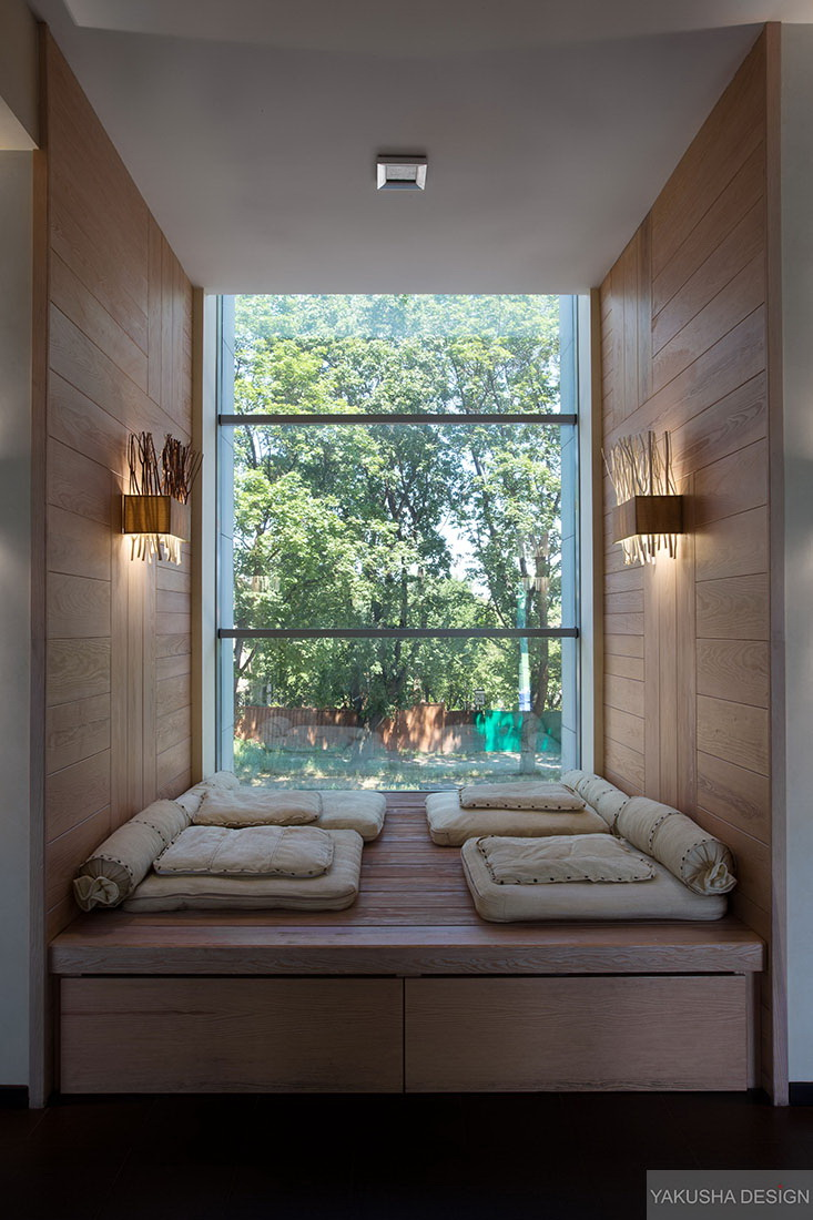 Top-27-Cozy-Reading-Nooks-That-Will-Inspire-You-To-Design-One-Yourself-In-Your-Home-homesthetics-17