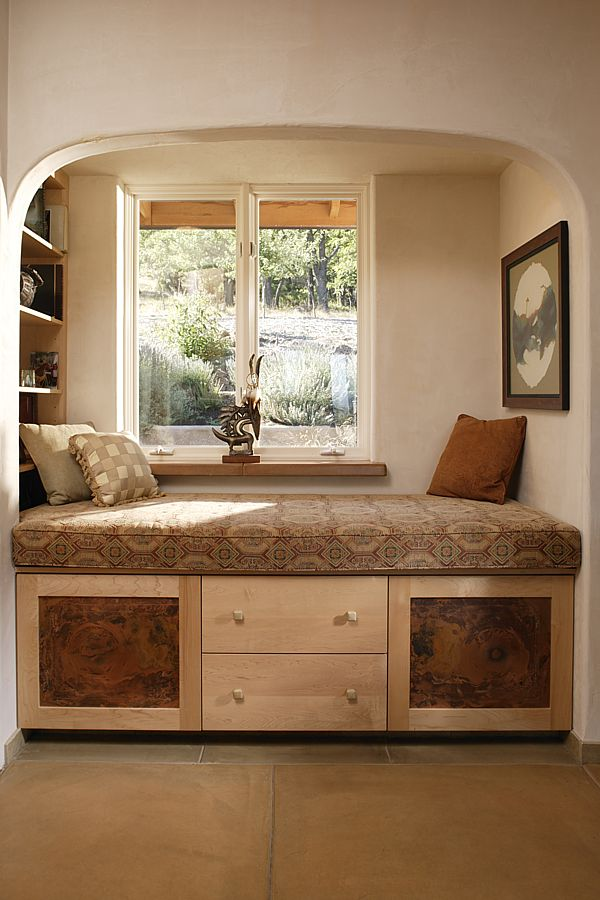Top-27-Cozy-Reading-Nooks-That-Will-Inspire-You-To-Design-One-Yourself-In-Your-Home-homesthetics-18
