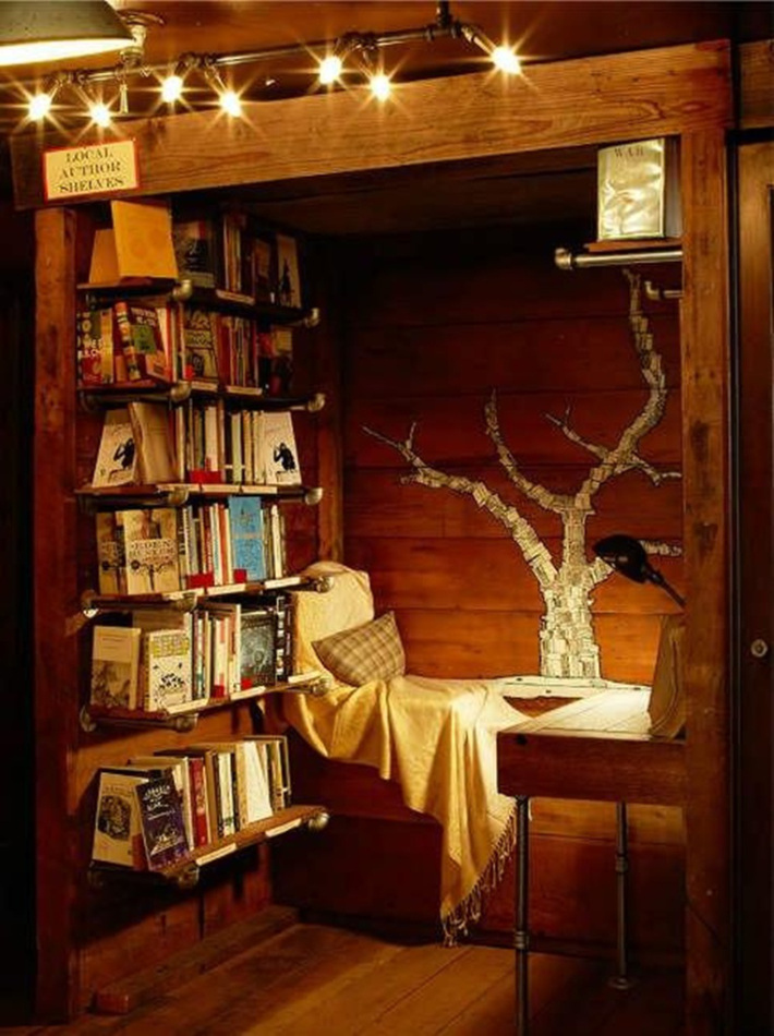 Top-27-Cozy-Reading-Nooks-That-Will-Inspire-You-To-Design-One-Yourself-In-Your-Home-homesthetics-19