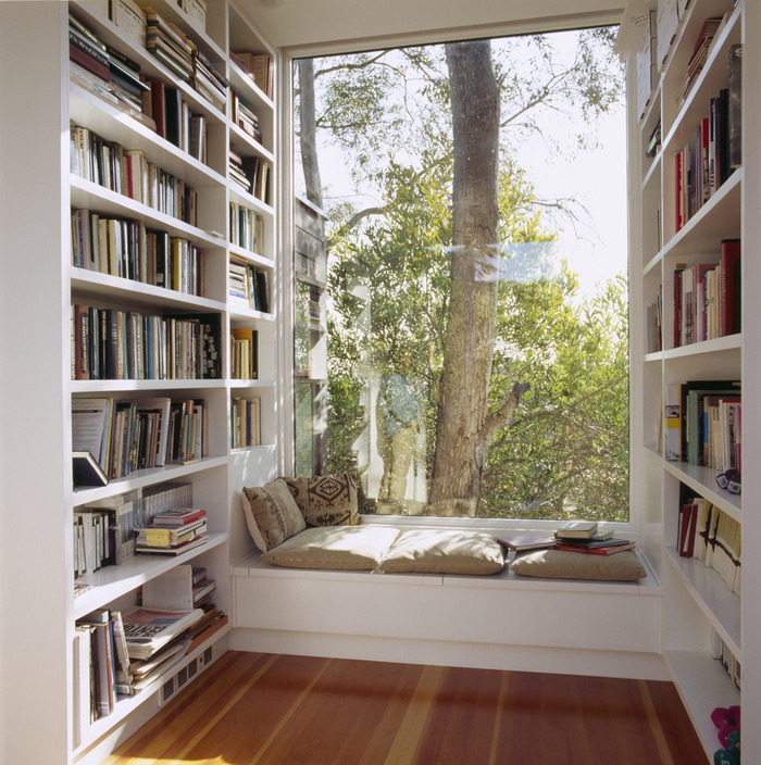 Top-27-Cozy-Reading-Nooks-That-Will-Inspire-You-To-Design-One-Yourself-In-Your-Home-homesthetics-21