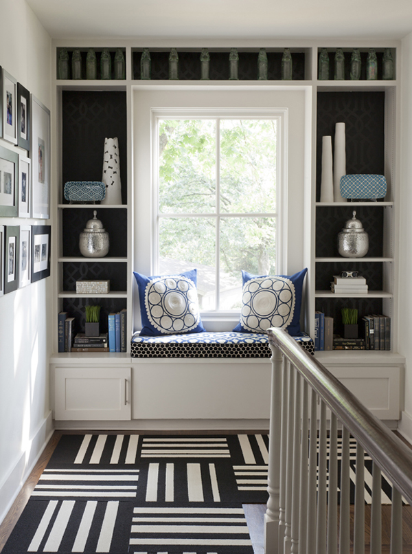 Top-27-Cozy-Reading-Nooks-That-Will-Inspire-You-To-Design-One-Yourself-In-Your-Home-homesthetics-22