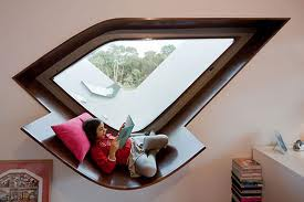 Top-27-Cozy-Reading-Nooks-That-Will-Inspire-You-To-Design-One-Yourself-In-Your-Home-homesthetics-25