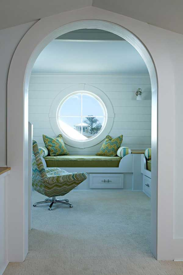Top-27-Cozy-Reading-Nooks-That-Will-Inspire-You-To-Design-One-Yourself-In-Your-Home-homesthetics-27