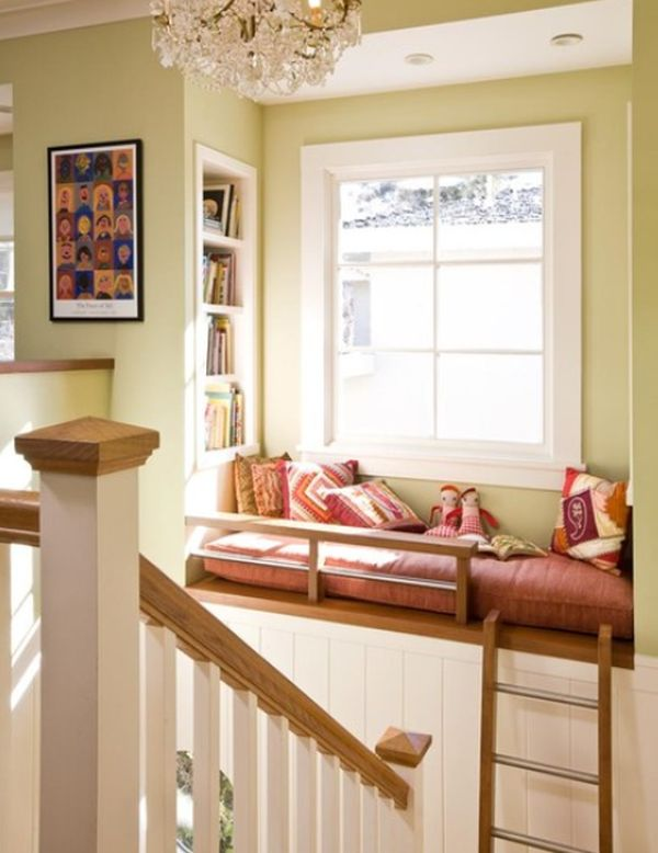 Top-27-Cozy-Reading-Nooks-That-Will-Inspire-You-To-Design-One-Yourself-In-Your-Home-homesthetics-5