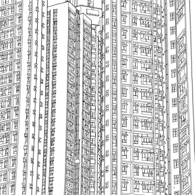 fantasticstructures-kotsifir-08