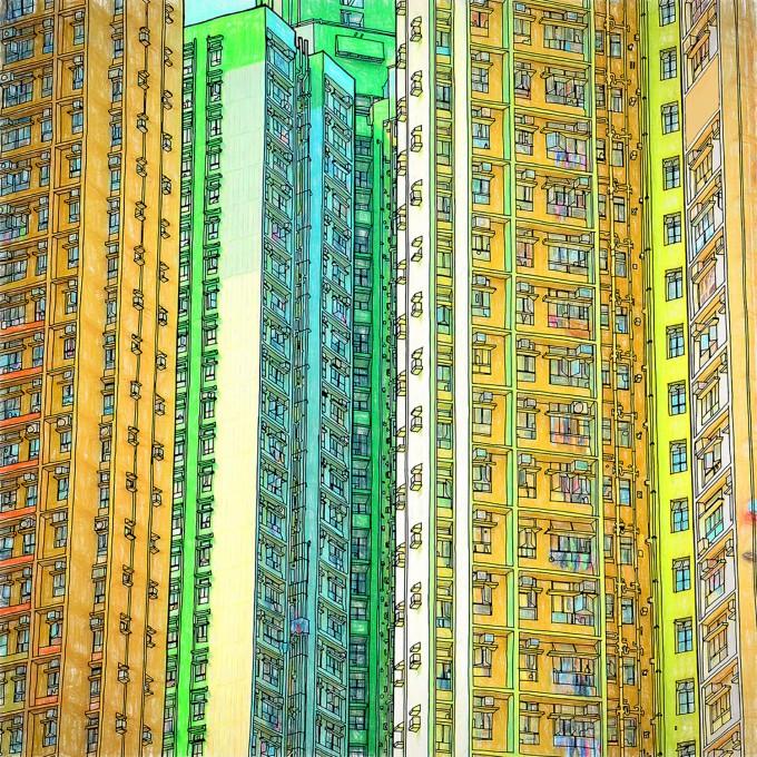 fantasticstructures-kotsifir-09