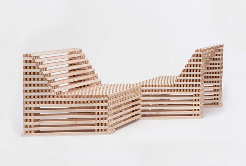 ian-stell-collective-design-fair-patrick-parrish-gallery-designboom-01