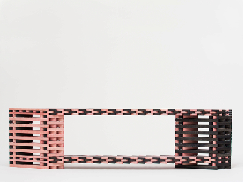 ian-stell-collective-design-fair-patrick-parrish-gallery-designboom-010