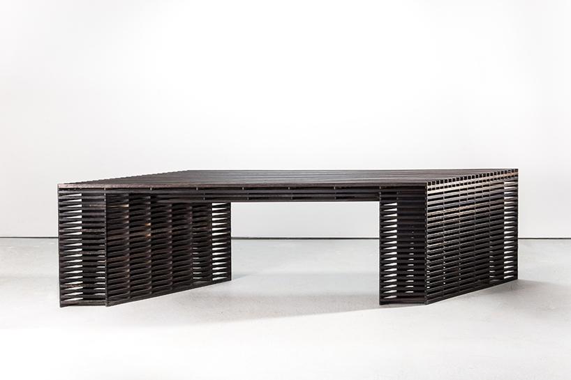 ian-stell-collective-design-fair-patrick-parrish-gallery-designboom-013