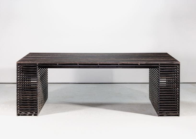 ian-stell-collective-design-fair-patrick-parrish-gallery-designboom-014