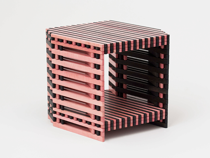 ian-stell-collective-design-fair-patrick-parrish-gallery-designboom-08