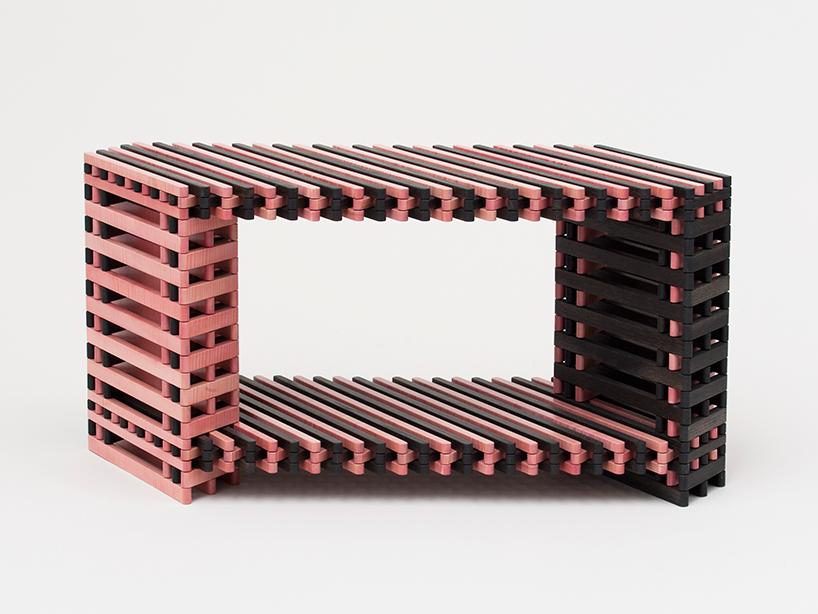 ian-stell-collective-design-fair-patrick-parrish-gallery-designboom-09